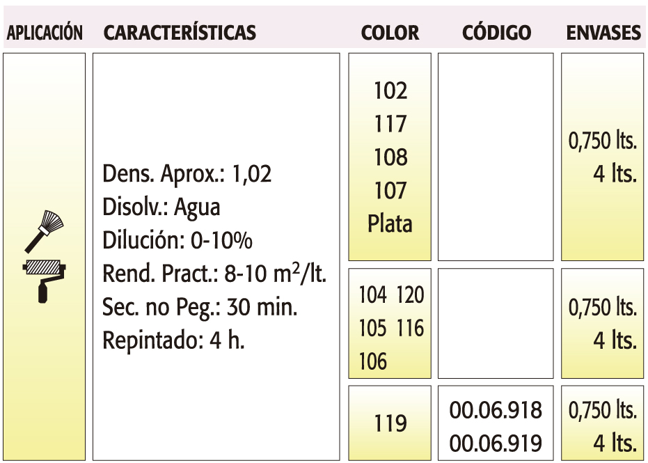 tarifa ALTA DECORAC#A21CE6.fh11