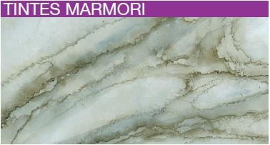 Tintes marmori