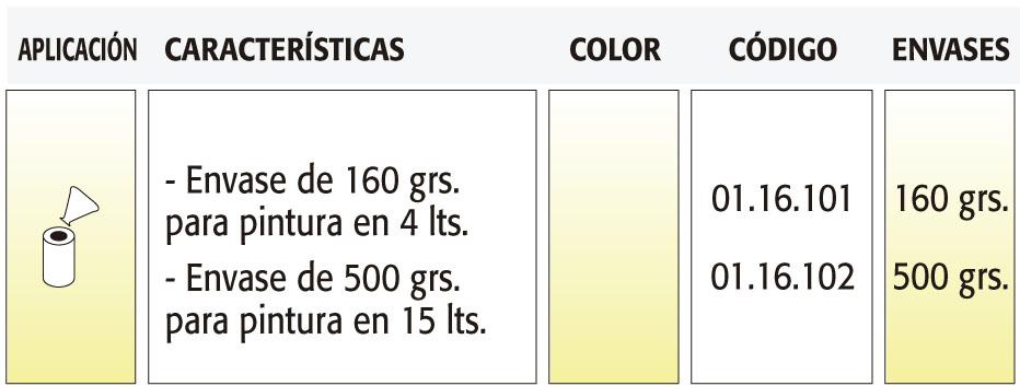 tarifa SUELOS octubre 2014.fh11