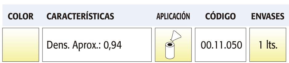 tarifa DECORACION o#A21CE8.fh11