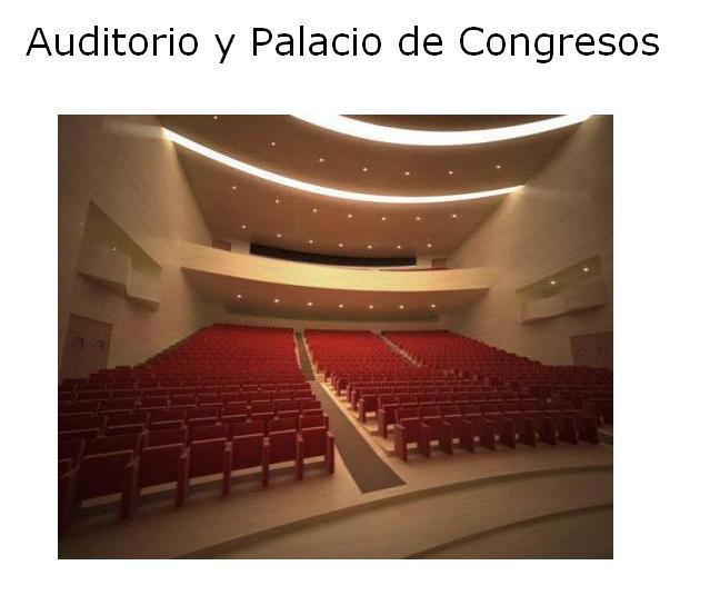 Auditorio-y-Palacio-de-Congresos-Burgos
