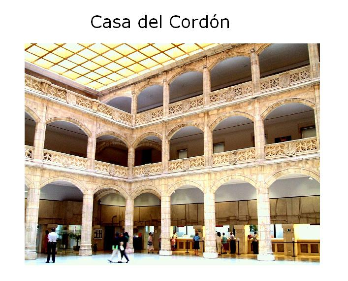 Burgos_Casa_del_Cordon