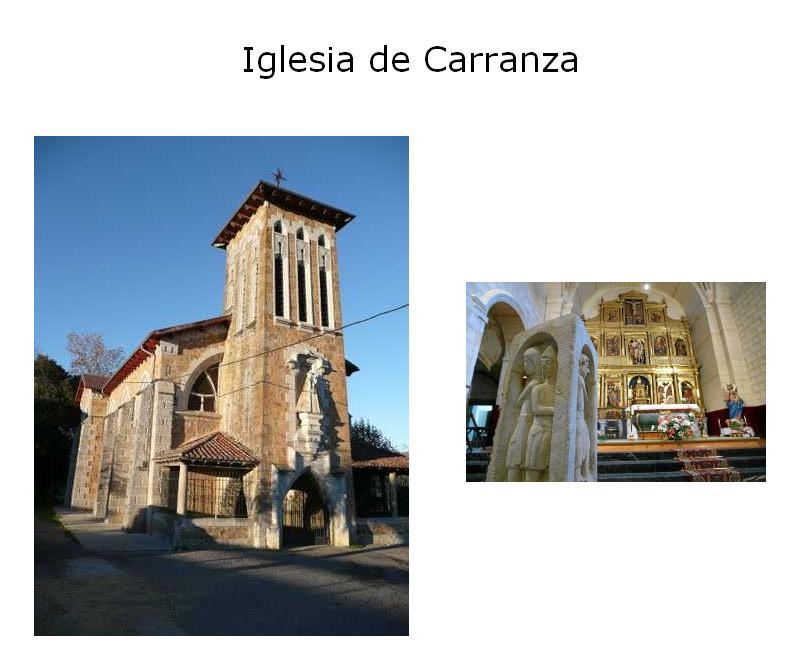 Carrantza_Harana_Valle_de_Carranza_Vizcaya2