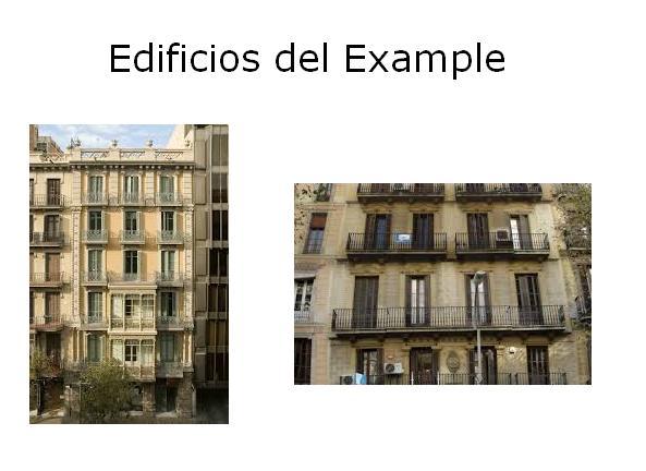 Edificios del example (1)