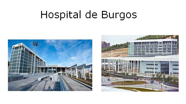 Hospital burgos (1)