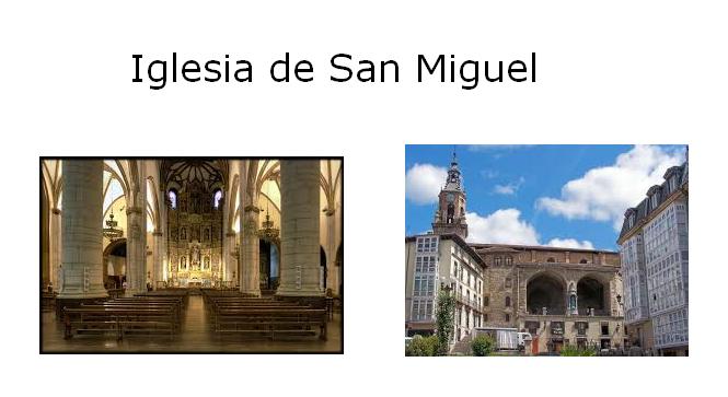 Iglesia San Miguel.Alava (1)