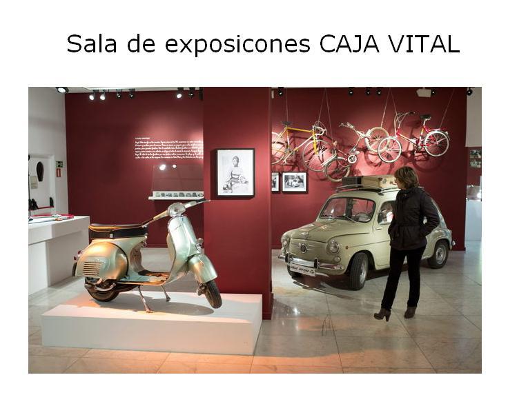 Sala_CAJA_VITAL