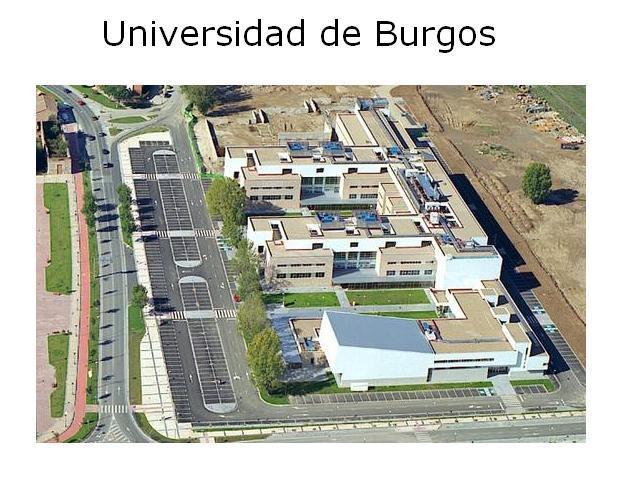 Vista-de-la-universidad-de-Burgos-550x358