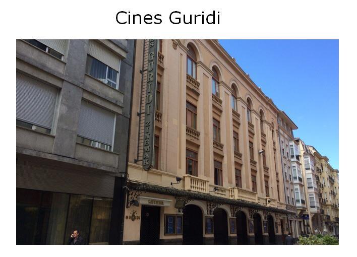 cines_guridi