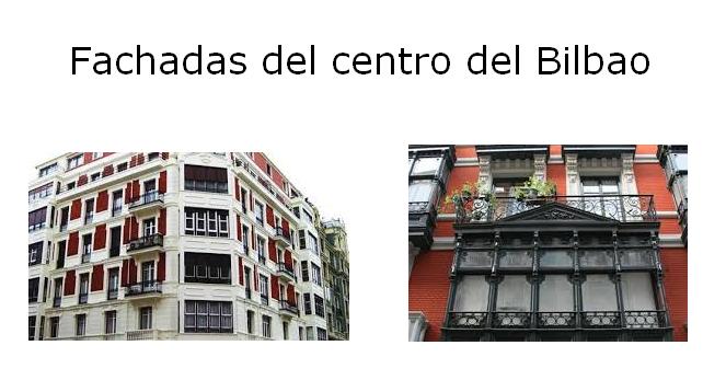 fachadas centro bilbao (1)