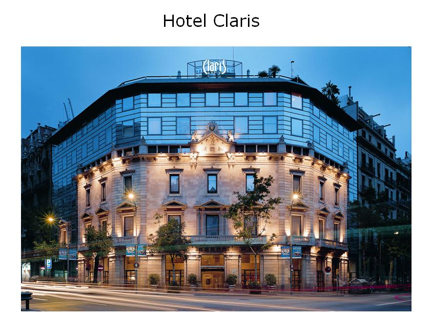 hotel-claris-barcelona