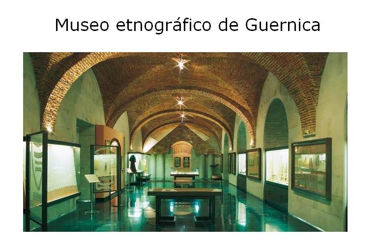 museo_etnografico_sala_plasencia