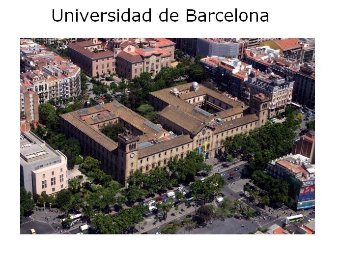 universidad-barcelona